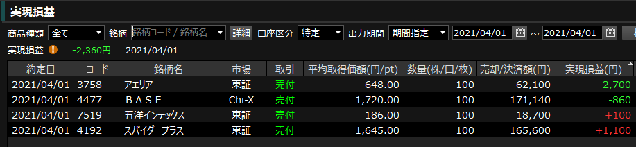 f:id:okura37:20210401191126p:plain