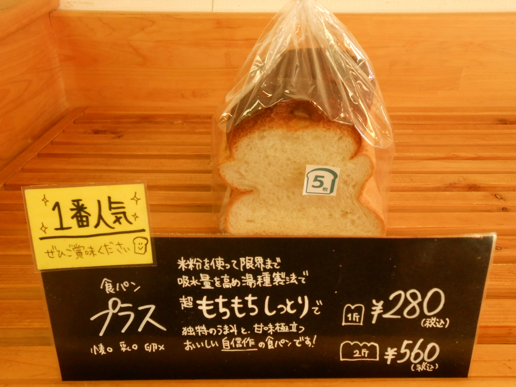 f:id:okuradesu:20160224165028j:plain
