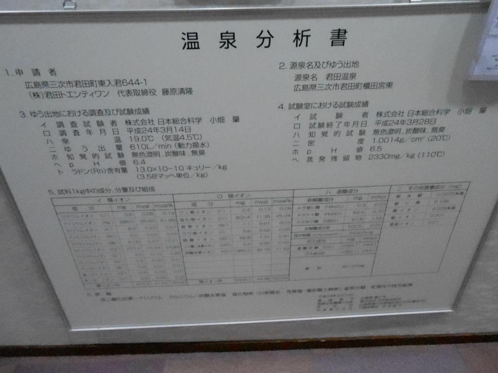 f:id:okuradesu:20160415141011j:plain