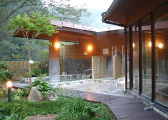 f:id:okuradesu:20160415141331j:plain