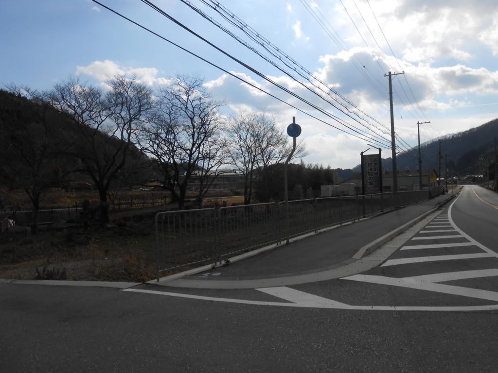 f:id:okuradesu:20160430152111j:plain
