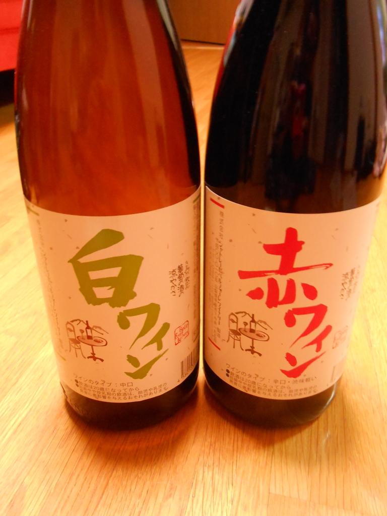 f:id:okuradesu:20160515011457j:plain