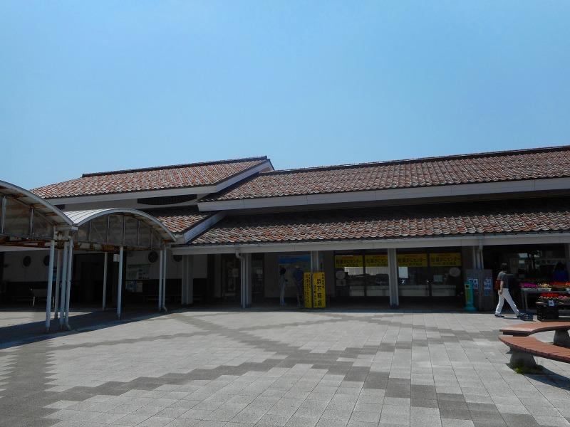 f:id:okuradesu:20160522154003j:plain