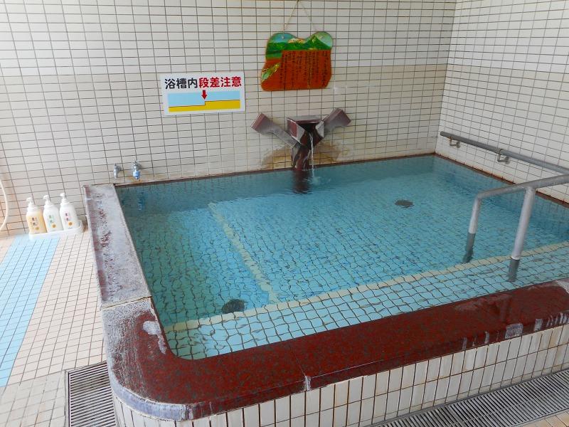 f:id:okuradesu:20160603153854j:plain