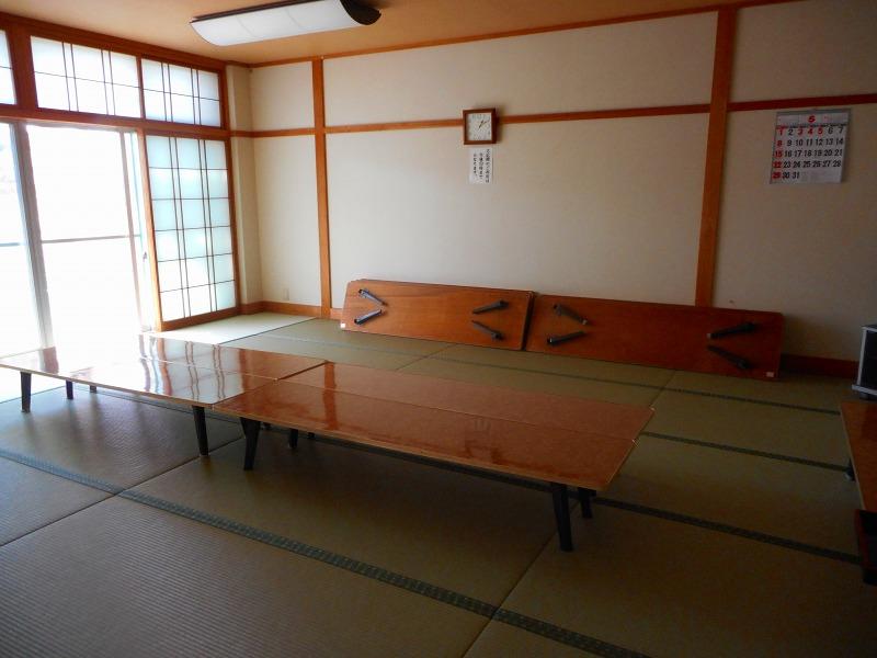 f:id:okuradesu:20160603153944j:plain
