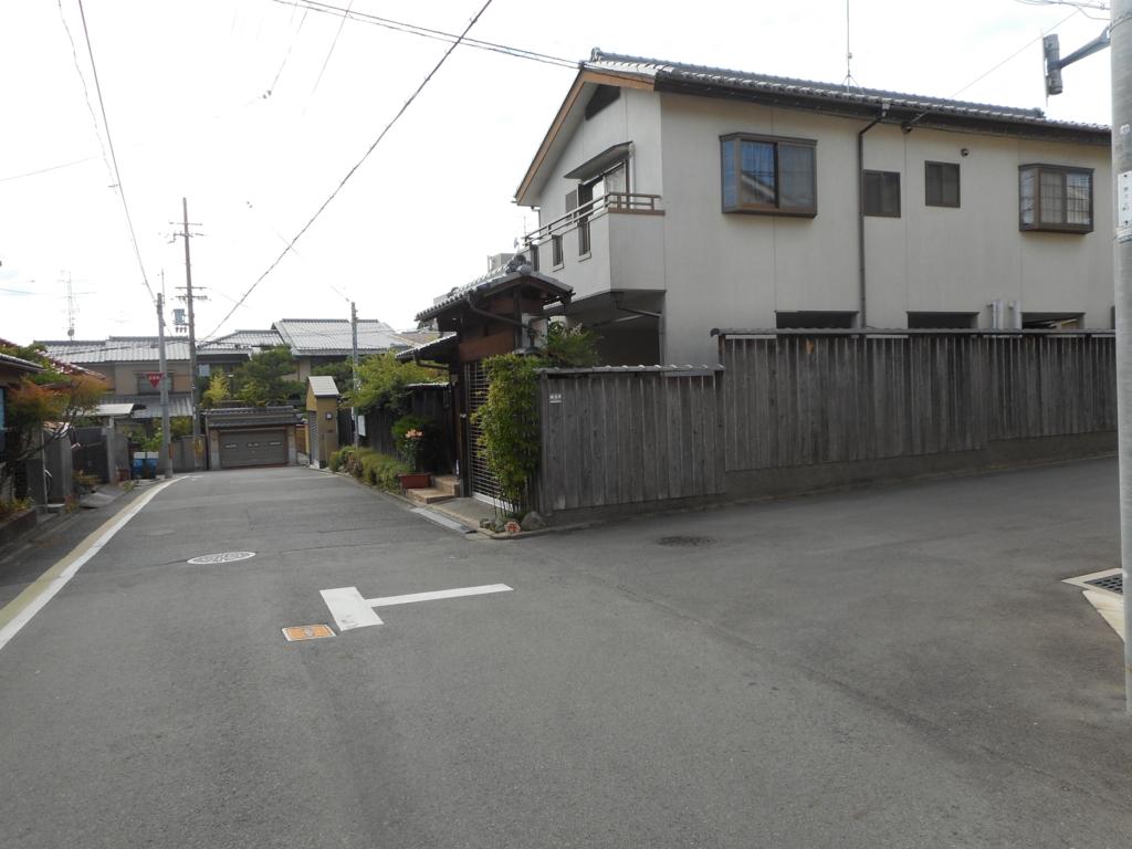 f:id:okuradesu:20160606153130j:plain