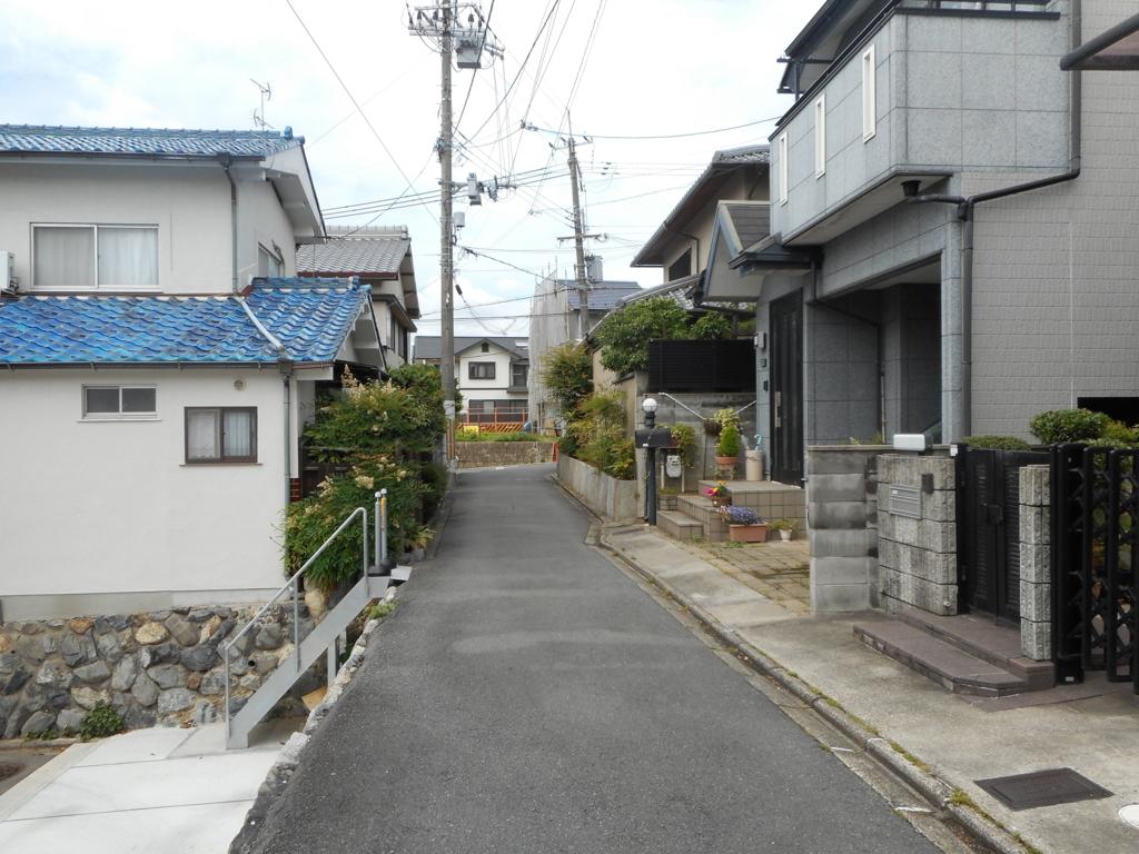 f:id:okuradesu:20160606153427j:plain