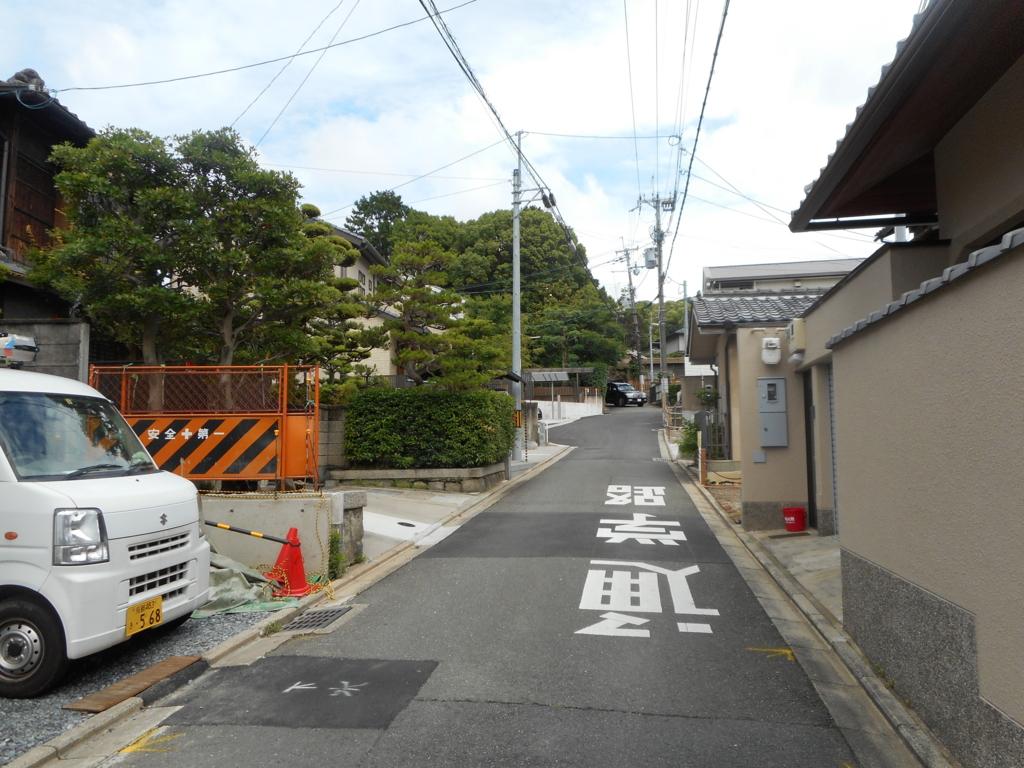 f:id:okuradesu:20160606154314j:plain