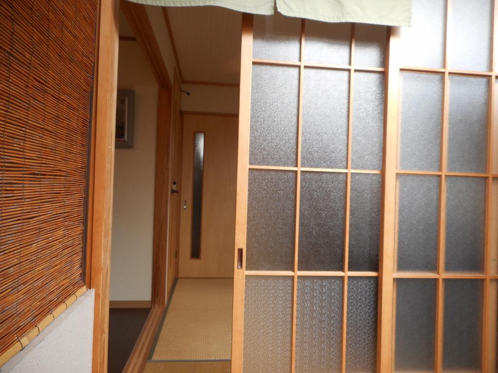 f:id:okuradesu:20160606160545j:plain