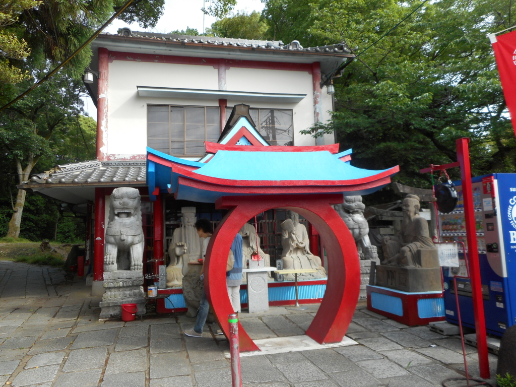 f:id:okuradesu:20160607152211j:plain