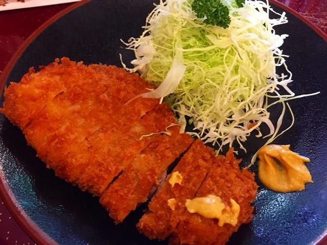 f:id:okuradesu:20160820151157j:plain