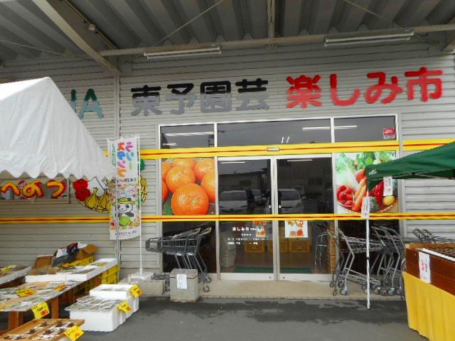 f:id:okuradesu:20160926165556j:plain