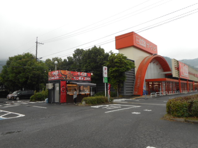 f:id:okuradesu:20160927135326j:plain