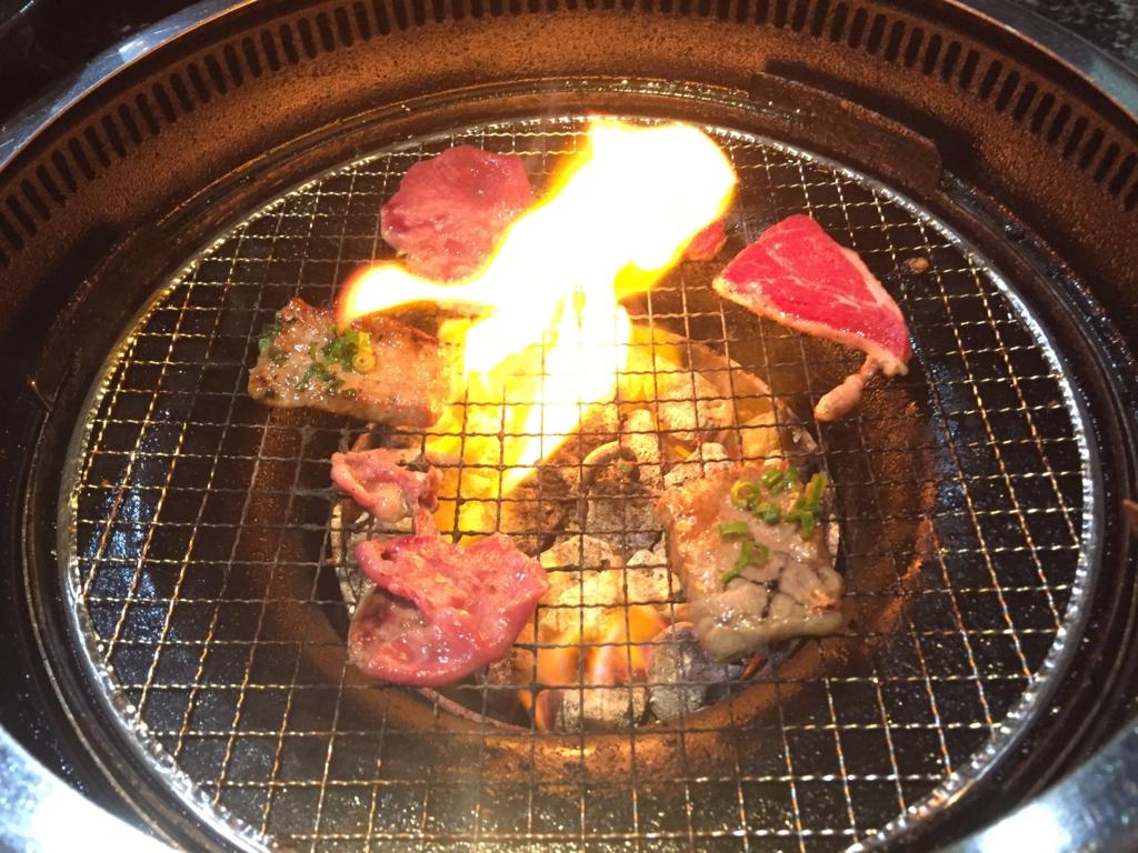 f:id:okuradesu:20161023011040j:plain