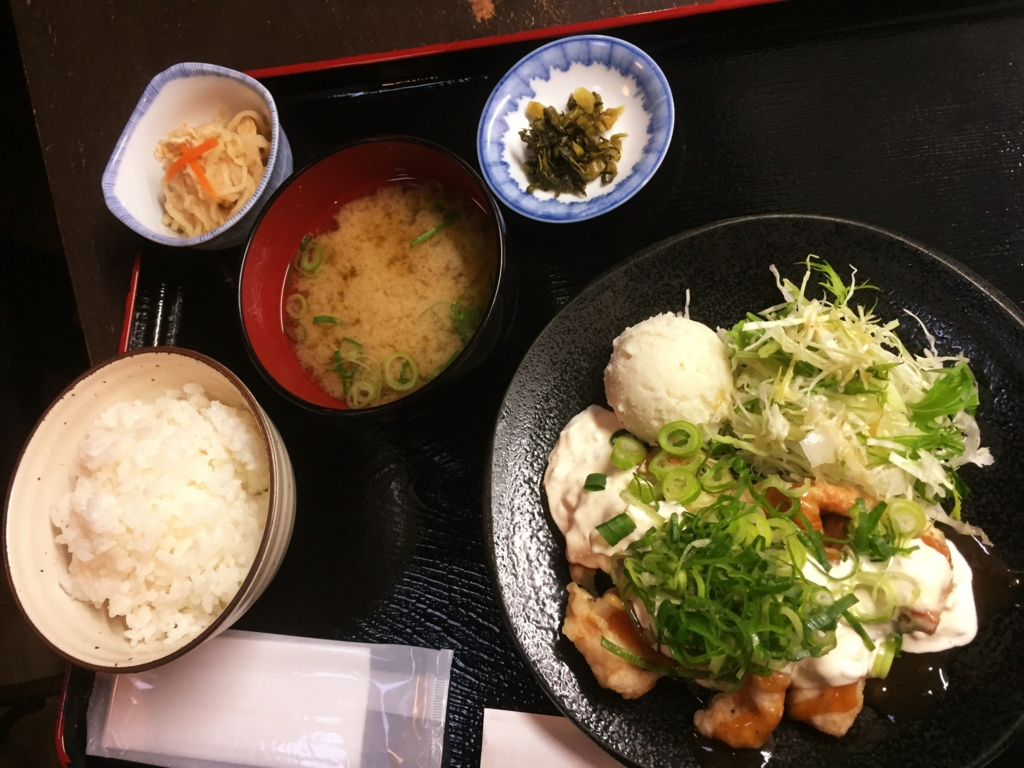 f:id:okuradesu:20161117024318j:plain