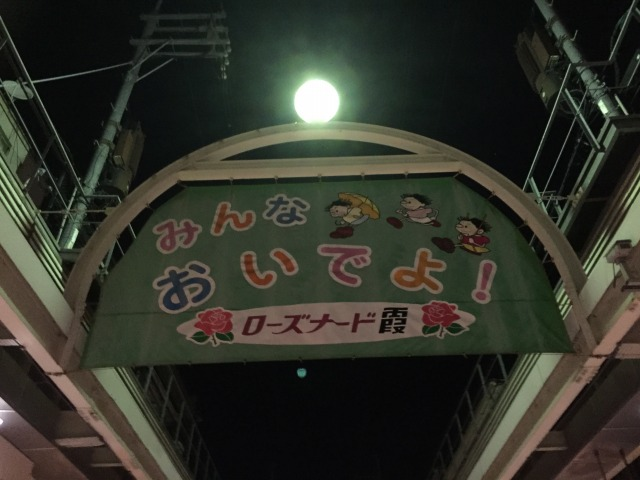 f:id:okuradesu:20161207035422j:plain