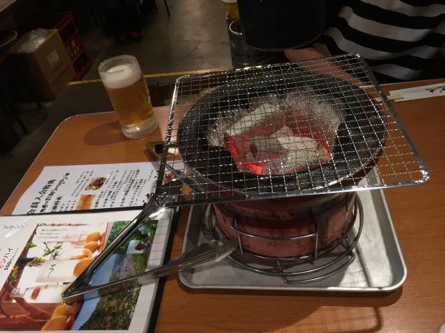 f:id:okuradesu:20161207035436j:plain