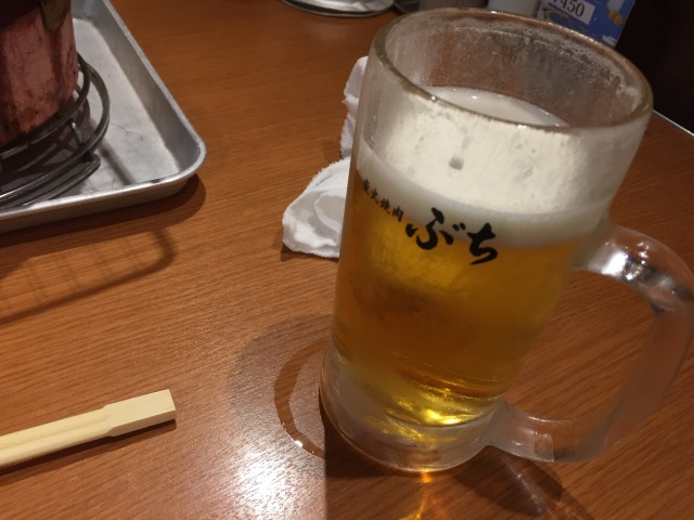 f:id:okuradesu:20161207035438j:plain