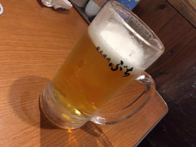 f:id:okuradesu:20161207035549j:plain