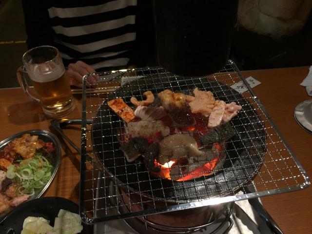 f:id:okuradesu:20161207035613j:plain
