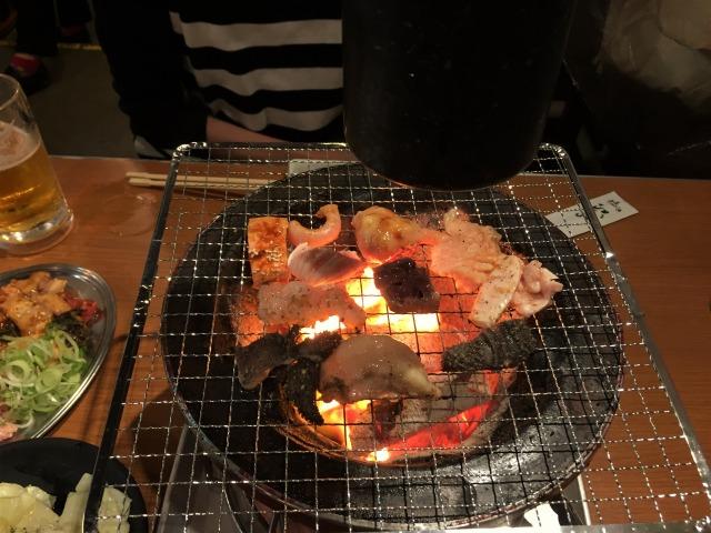 f:id:okuradesu:20161207035618j:plain