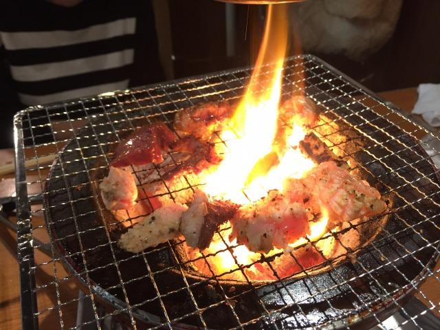 f:id:okuradesu:20161207035619j:plain