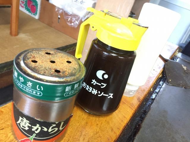 f:id:okuradesu:20161214020104j:plain