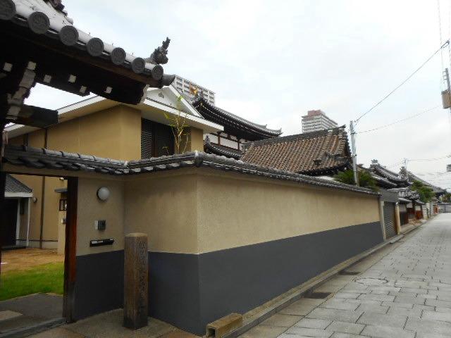 f:id:okuradesu:20161225034955j:plain