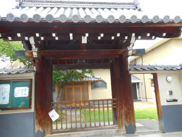 f:id:okuradesu:20161225035005j:plain