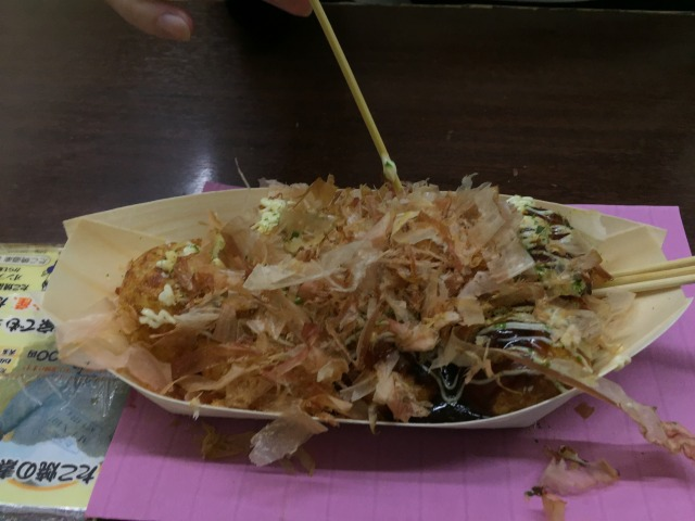 f:id:okuradesu:20170116030317j:plain