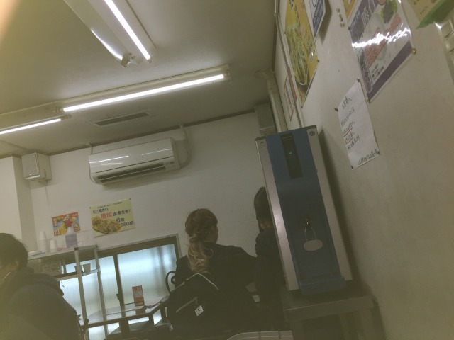 f:id:okuradesu:20170116045259j:plain