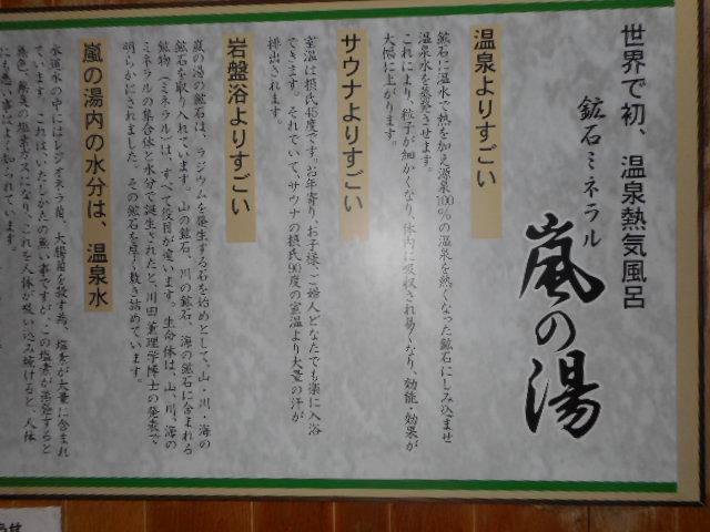 f:id:okuradesu:20170117032249j:plain