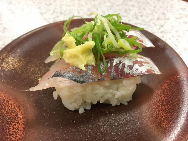f:id:okuradesu:20170118034009j:plain