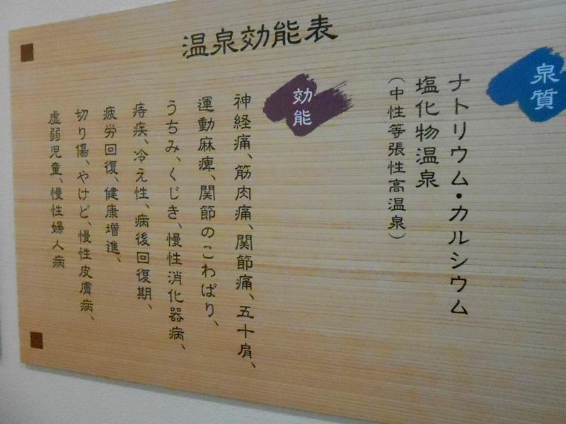 f:id:okuradesu:20170129154750j:plain