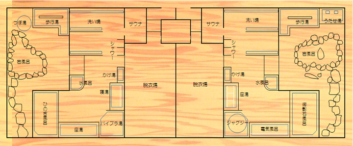 f:id:okuradesu:20170129154758p:plain