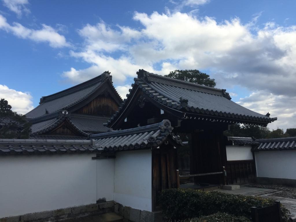 f:id:okuradesu:20170205050248j:plain
