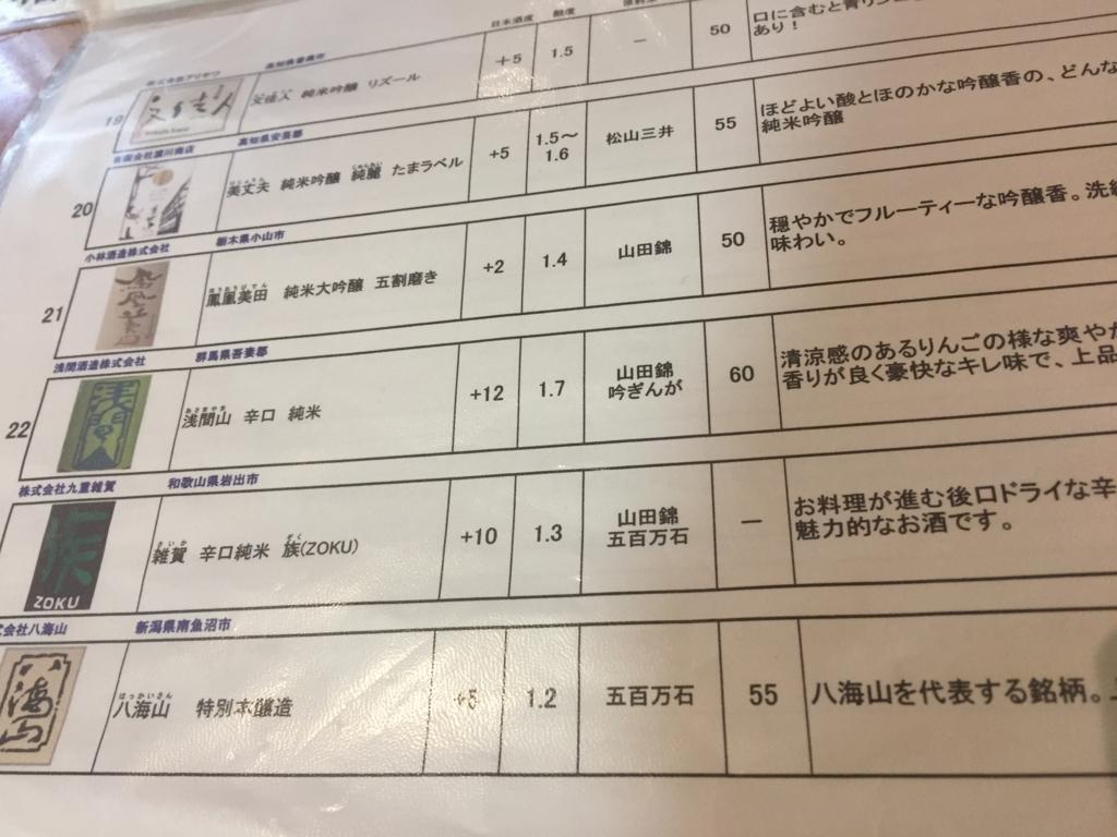 f:id:okuradesu:20170210000357j:plain