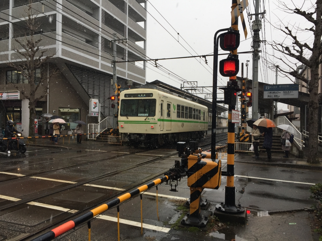 f:id:okuradesu:20170211032727j:plain