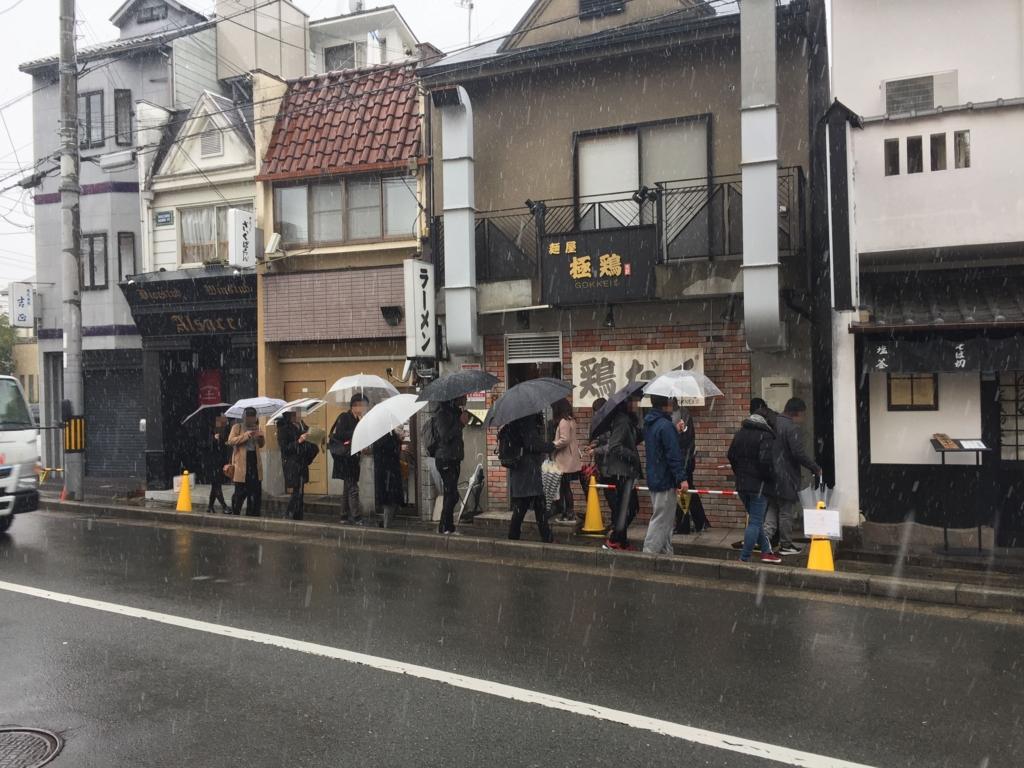 f:id:okuradesu:20170211044151j:plain