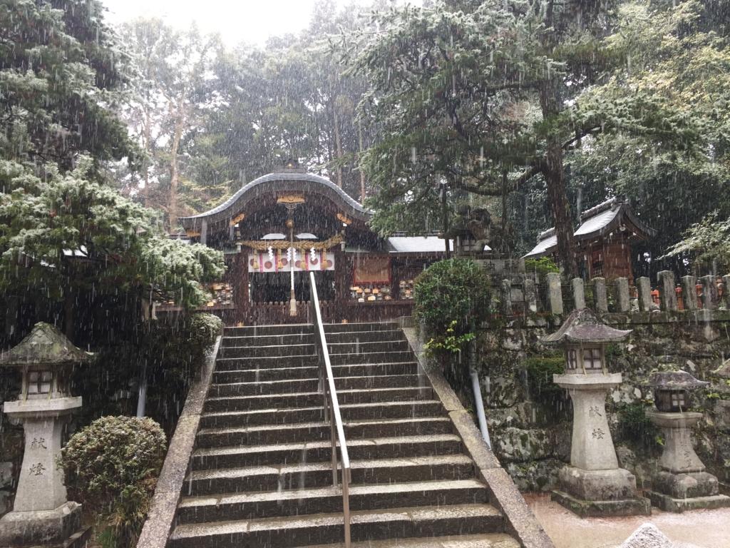 f:id:okuradesu:20170213042153j:plain