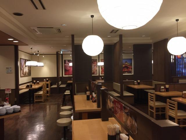 f:id:okuradesu:20170220025855j:plain