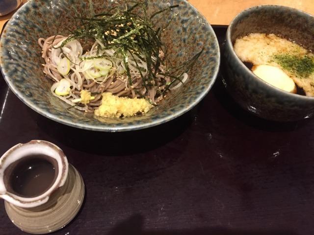 f:id:okuradesu:20170220025956j:plain