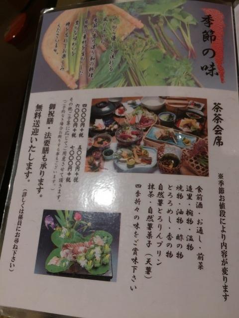f:id:okuradesu:20170226165251j:plain