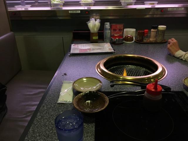 f:id:okuradesu:20170228161621j:plain