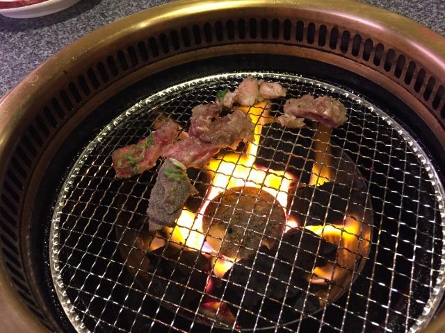 f:id:okuradesu:20170228161704j:plain