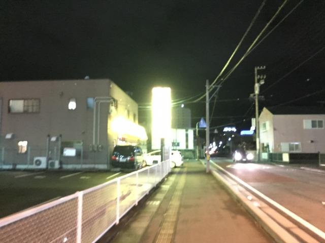f:id:okuradesu:20170228162415j:plain