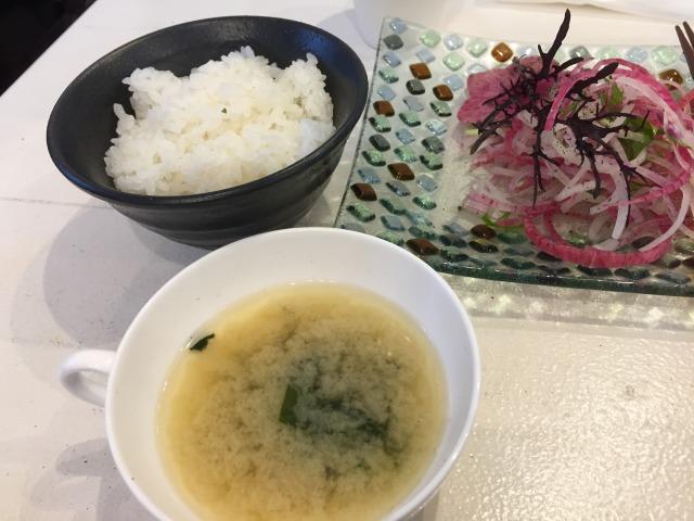 f:id:okuradesu:20170228163131j:plain