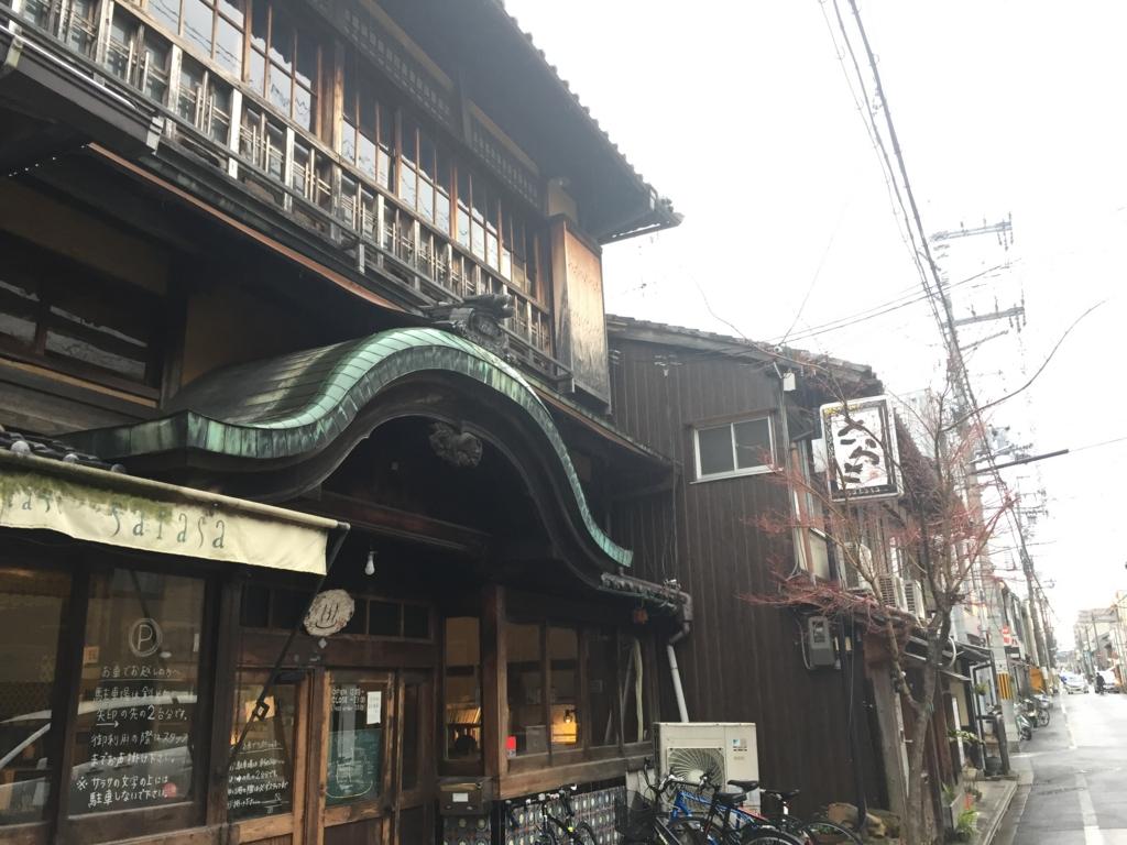 f:id:okuradesu:20170302204705j:plain