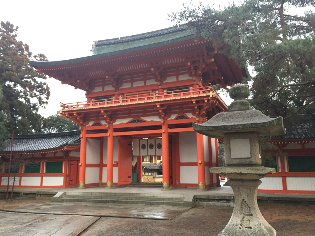 f:id:okuradesu:20170303162533j:plain