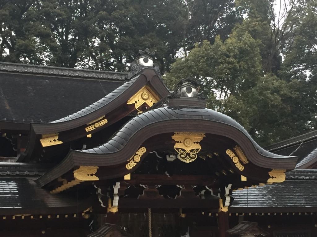 f:id:okuradesu:20170303162612j:plain